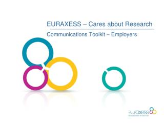 EURAXESS – Cares about Research