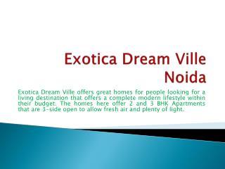 casa greens 1 price list