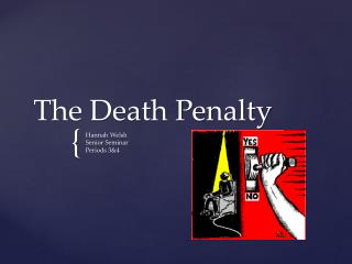 capital punishment is a brutal decision and should be abolished essay Should capital punishment be abolished essay: capital punishment is a brutal decision and should be abolished capital punishment is a brutal decision and should be.
