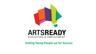 Setting Young People up for Success
