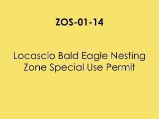 ZOS-01-14