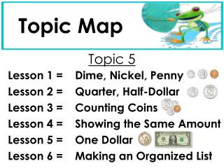 Topic 5