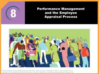 The Challenges of Human Resources Management