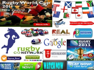 australia vs usa,live rwc 2011 australia vs united states of
