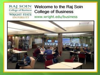 www.wright.edu/business