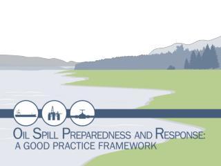 Preventing Oil Spills