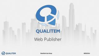 Web Publisher