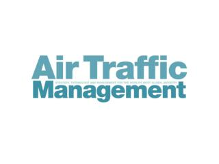 AIR NAVIGATION SERVICES