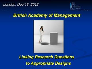 London, Dec 13, 2012