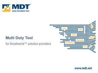 Multi  Duty Tool