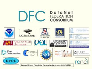 DFC Vision