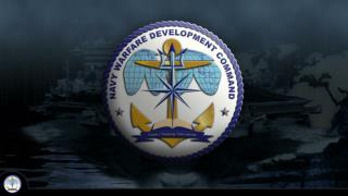 Navy Center for Advanced