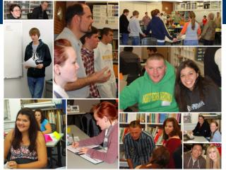 NAUTeach: WANTED-Partnerships with Schools and Mentor Teachers