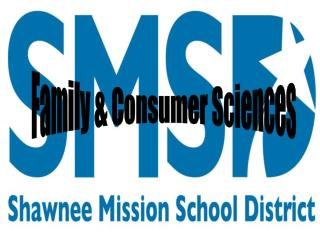 Family & Consumer Sciences