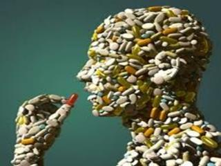 Acute Pain Management in Times of Epidemic Prescription Drug Abuse