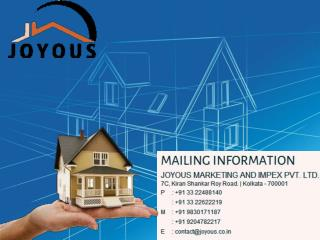 prefabricated houses india