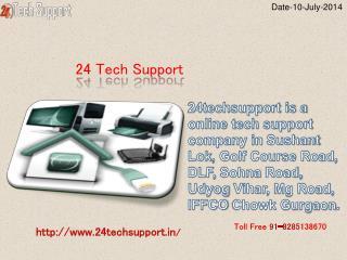 Printer Support-HP, Samsung, Canon, Lenovo