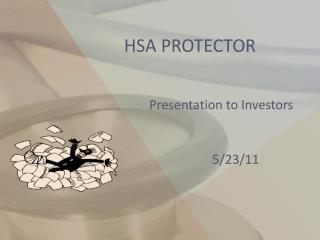 HSA PROTECTOR