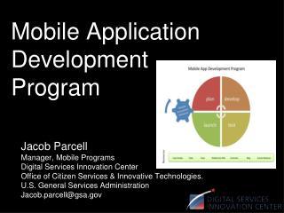 Mobile Application Development Program