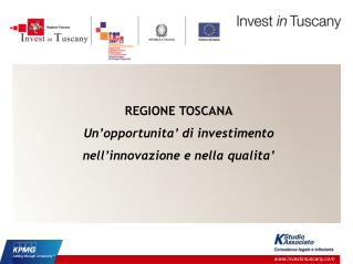 www.investintuscany.com