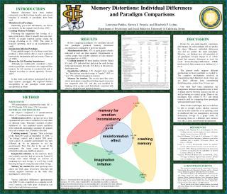 METHOD PARTICIPANTS 393 undergraduates completed  the study,  ( M age  =  20; 75% female; 50% Asian, 21% Caucasian).
