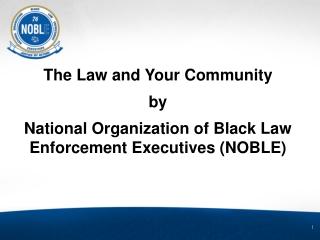 u.s. doj criminal enforcement  investigative offices