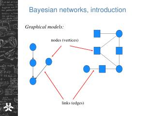 Bayesian networks, introduction