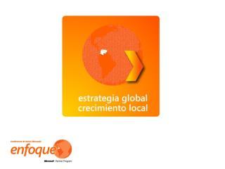 Mediana Empresa El segmento de las oportunidades