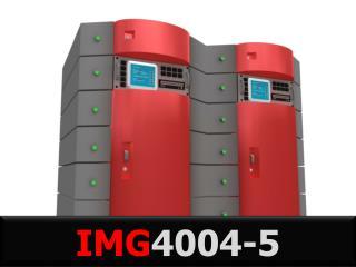 IMG 4004-5
