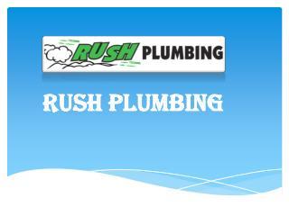 Seattle plumbing companies