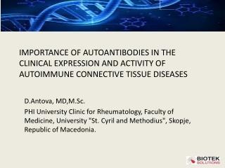 rheumatoid arthritis   anti-ccp antibody