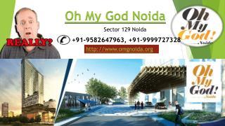 Omg Noida