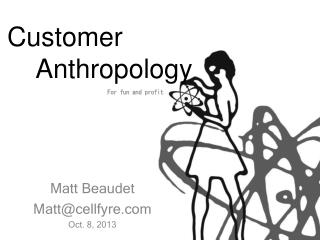 Matt Beaudet Matt@cellfyre.com Oct. 8, 2013