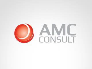 AMC Information