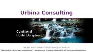 Urbina Consulting