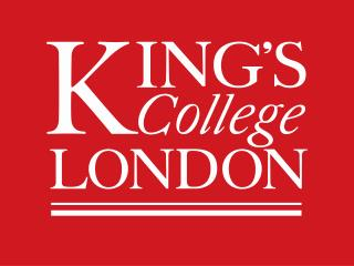 IMPROVING COLD STORAGE AT  KING'S COLLEGE