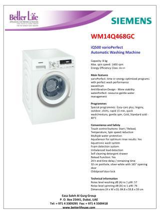 Easa Saleh  Al Gurg Group P . O. Box  25441,  Dubai,  UAE   Tel : + 971 4  3309295  Fax : + 971 4  3309418   www.better