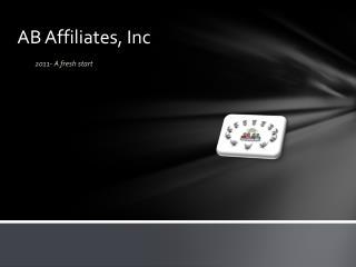 AB Affiliates, Inc