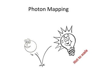Photon Mapping