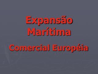 expans