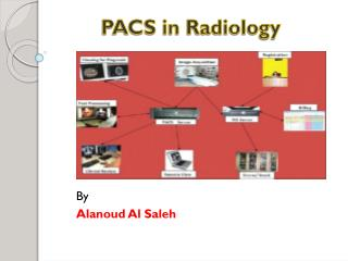 PACS in Radiology