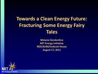 MIT Energy Initiative