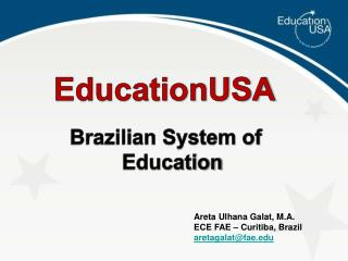 EducationUSA