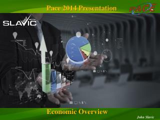 Pace 2014 Presentation