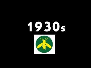 1930 s