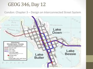 GEOG 346, Day 12