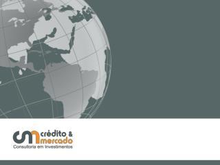 GOVERNANÇA O que é ?  ( O texto  foi retirado do site do Instituto Brasileiro de Governança Corporativa – IBGC ( www.ib