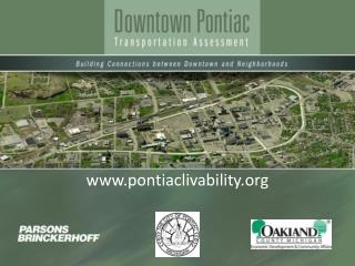 www.pontiaclivability.org