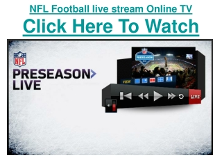 watch miami dolphins vs cleveland browns live streaming nfl
