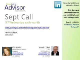 Sept Call